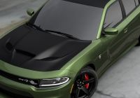 2016 Dodge Charger Rt Unique 2020 Dodge Charger Stars & Stripes Edition