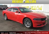 2016 Dodge Charger Sxt Best Of Certified Pre Owned 2016 Dodge Charger Sxt with Navigation