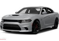 2016 Dodge Charger Sxt New 2016 Dodge Charger Srt Hellcat 4dr Rear Wheel Drive Sedan Pricing and Options