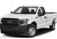 2016 ford F-150 Super Cab Luxury 2020 ford F 150