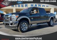 2016 ford F550 Review Fresh Used 2012 ford F 250 for Sale at Riser Harness ford