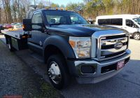2016 ford F550 Review Inspirational Used 2014 ford F 550 Chassis for Sale at Jacky Jones