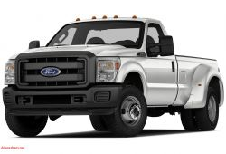 Unique 2016 ford F550 Review