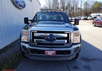2016 ford F550 Review Unique Used 2014 ford F 550 Chassis for Sale at Jacky Jones