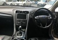 2016 ford Fusion Awesome ford Fusion for Sale In Gauteng