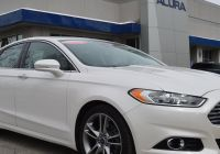 2016 ford Fusion Fresh Small Used Cars for Sale Best 62 Unique 2000 ford Fusion