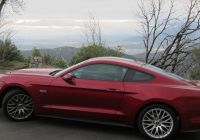 2016 ford Mustang Elegant touring southern California In A 2016 ford Mustang Gt the
