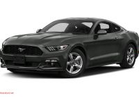 2016 ford Mustang Gt New 2016 ford Mustang Specs and Prices