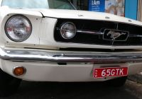 2016 ford Mustang Lovely File 1965 ford Mustang Gt Wikimedia Mons
