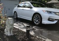 2016 Honda Accord Best Of Vogues Look Great On All Makes and Models Especially This