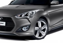 Beautiful 2016 Hyundai Veloster