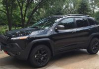 2016 Jeep Cherokee Inspirational 61 Best Cherokee Kl Images
