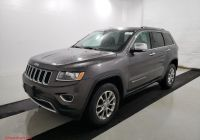 2016 Jeep Grand Cherokee Awesome 2016 Jeep Grand Cherokee Limited Mtjuliet 4wd