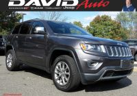 2016 Jeep Grand Cherokee Fresh Certified Pre Owned 2016 Jeep Grand Cherokee Limited with Navigation & 4wd