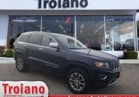 2016 Jeep Grand Cherokee Lovely Certified Pre Owned 2016 Jeep Grand Cherokee Limited with Navigation & 4wd