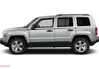 2016 Jeep Patriot Review Beautiful 2016 Jeep Patriot Price S Reviews & Features