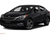 2016 Kia forte Luxury Used 2014 Kia fortes for Sale In Branford Ct
