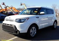 2016 Kia soul Lovely Used 2016 Kia soul West Chester 45