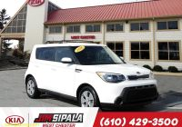 2016 Kia soul Luxury Used 2016 Kia soul West Chester 45