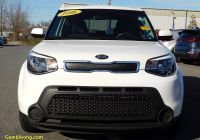 2016 Kia soul New Used 2016 Kia soul West Chester 45