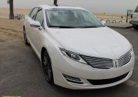 2016 Lincoln Mkz Beautiful 2013 Lincoln Mkz Hybrid White Cars