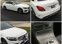 2016 Mercedes C300 Luxury 61 Best C Amg Images