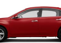 2016 Nissan Altima Best Of 2014 Nissan Altima 2 5 Sv 4dr Sedan Research Groovecar