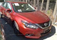2016 Nissan Altima Best Of Nissan Altima 2016 1n4al3ap7gc