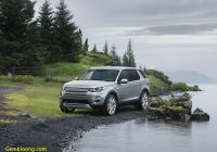 2016 Range Rover Sport Luxury Image Result for Land Rover Discovery 2017 Wallpaper