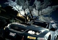 2016 Subaru Wrx Awesome Pin by Pixabay2 On Car Wallpapers