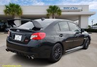 2016 Subaru Wrx Sti Best Of Pre Owned 2016 Subaru Wrx Sti Sti Awd