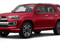 2016 toyota 4runner Limited Awesome Amazon 2016 toyota 4runner Reviews and Specs