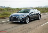 2016 toyota Avalon Best Of Pin On toyota Avalon