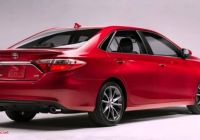 2016 toyota Camry Inspirational New toyota Camry 2015 Want A Dashkit that Won T Break