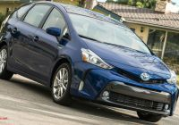 2016 toyota Sienna Lovely 76 Best toyota Images