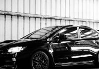 2016 Wrx Unique My 2016 Sti Black N White Graphy Subaruambassadors