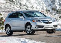 2017 Acura Rdx Fresh Color for 2008 Acura Tl Type S Rc Automotive