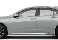 2017 Acura Tlx Unique 2019 Acura Tlx V6 4dr Sedan W Technology Package Research