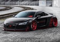 2017 Audi R8 Awesome Pin On Audi R8 V10