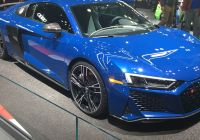 2017 Audi R8 Beautiful Pin by Jeremy anderson On Audi