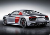 2017 Audi R8 Unique Next Stop Pinterest