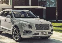 2017 Bentley Bentayga Best Of 172 Best Bentley Bentayga Images In 2020
