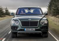 2017 Bentley Bentayga Best Of Bmw X5 M50d Bentley Bentayga Diesel Battle In Acceleration Duel