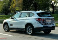 2017 Buick Enclave Beautiful 2019 Bmw X1 Best Cars