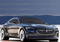 2017 Buick Lacrosse Best Of 185 Best Buick Gallery Images