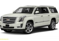 2017 Cadillac Escalade Beautiful Cadillac Escalade Esv for Sale In Newnan Ga