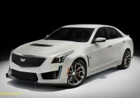 2017 Cadillac Escalade Lovely Free Performance Driving School for Cadillac Cts V and ats V