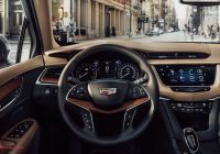 2017 Cadillac Xt5 Best Of 57 Best Cars Images