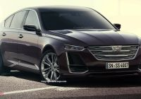 2017 Cadillac Xts Best Of Pin On Cadillac Style