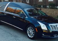 2017 Cadillac Xts Best Of southwest Professional Vehicles Limohearse On Pinterest